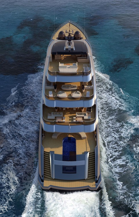 70mt motor yacht Image Home Page