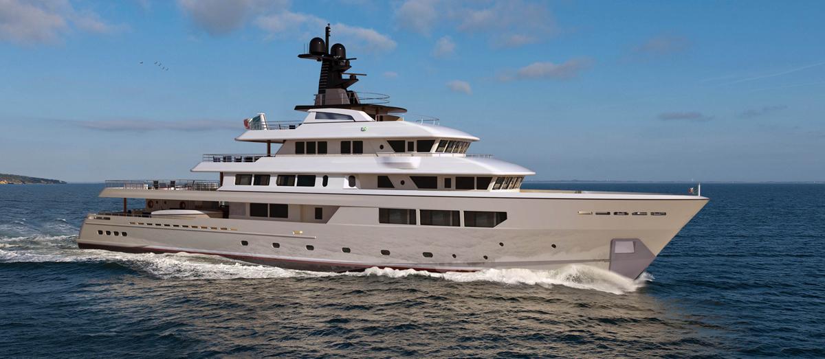 57mt Motor Yacht Explorer Render 1 V1.jpg