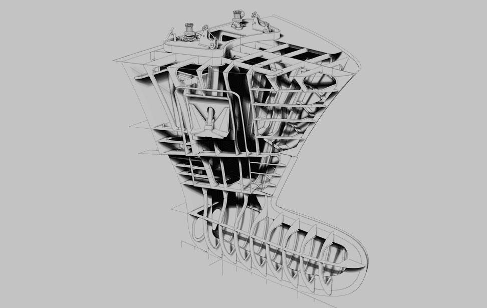 hydrotec-engineering-01b
