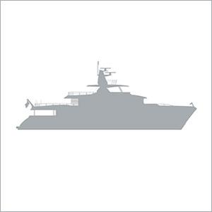 Img-40-hydrotec