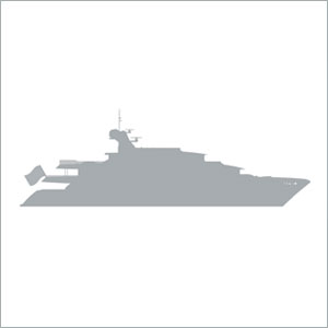 hydrotec-Taiba