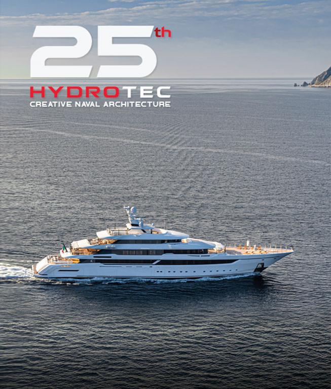 hydrotec-copertina